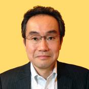 亀田 高志氏