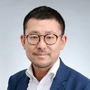 杉村 郁雄氏