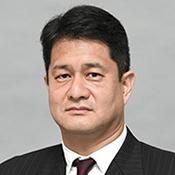 山田 周平