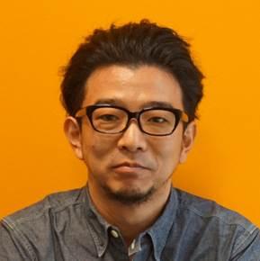鈴木 一志氏