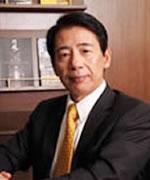 谷島 賢氏