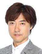 豊田 圭一氏
