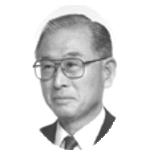 窪田 千貫氏