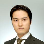 亀井 卓也氏