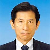 西村 昌彦氏