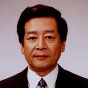 橋本 賢一氏