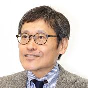 高田 仁氏