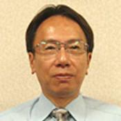 内田 治氏