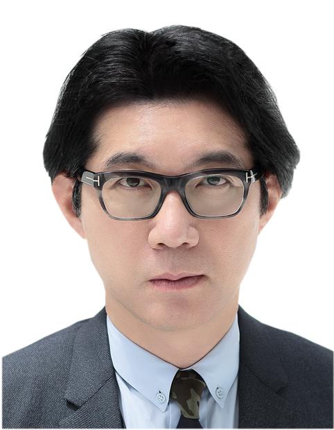 神田 昌典氏