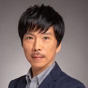 永田 豊志氏