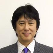 鈴木 武生氏
