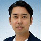 池田 直人氏