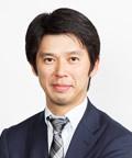 権田 和士氏