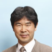 岩﨑 勇氏