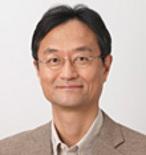 大川 恒氏