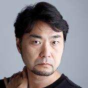 田子 學氏
