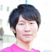 石川 孔明氏