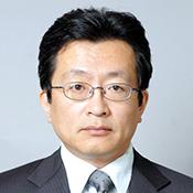 原田 亮介