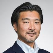 長尾 景紀氏